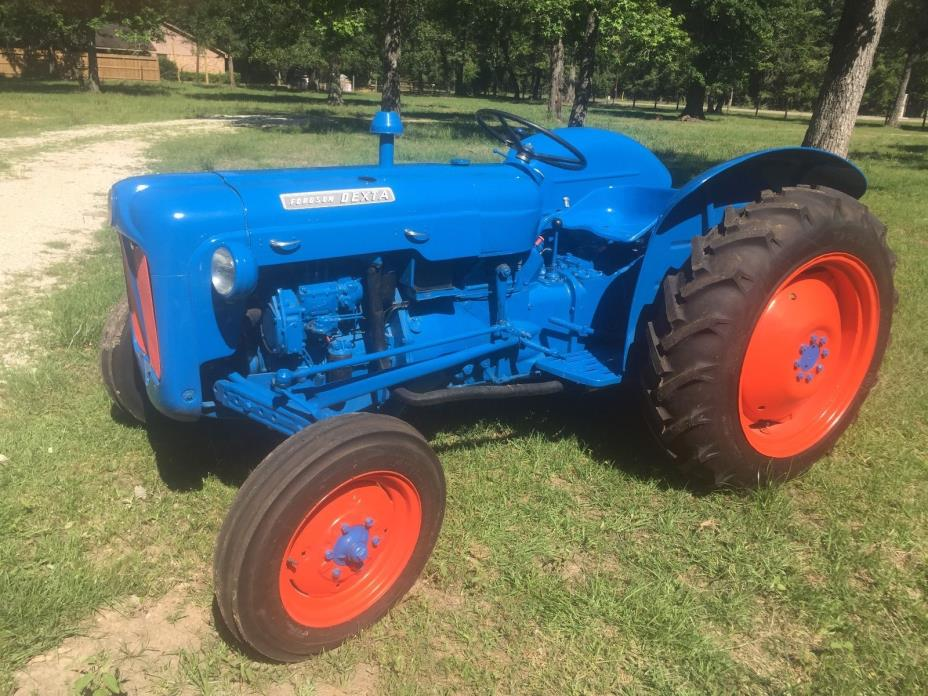 Ford 2000 Tractor Nose : Running boards ford for sale classifieds