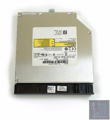 Dell Inspiron N7110 DVD RW Optical Drive with Bezel FKGR3 AD-7717H 0TT2M
