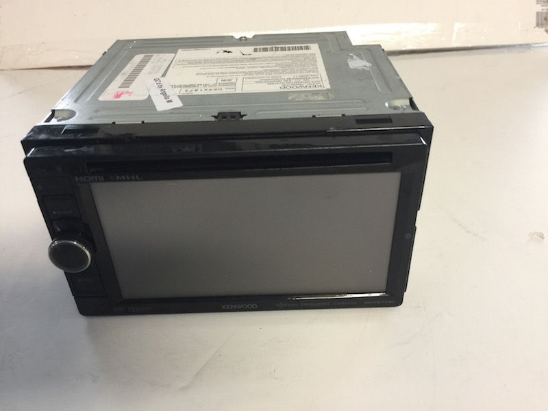 Kenwood Dnx 9980 Hd - For Sale Classifieds