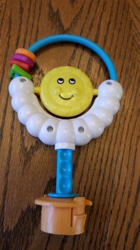 Self pleasure home made toys