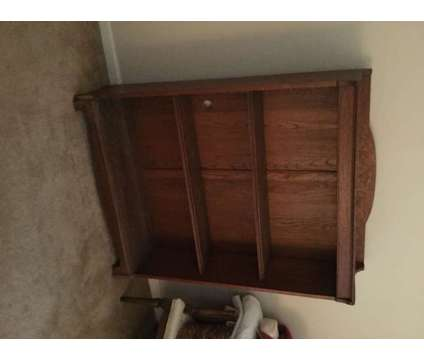 Estate Sale - 2 Turtle Lane (River Hills)