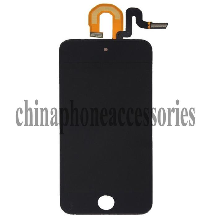 USA For ipod touch 5 5th Gen A1421 A1509 LCD Display Touch Digitizer Screen