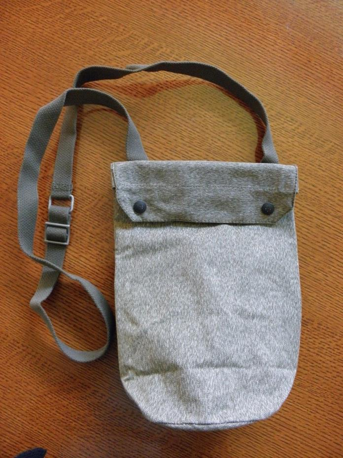Swiss Army Bags For Sale Classifieds