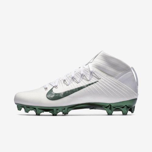 Nike Vapor Untouchable 2 Jewels Football Cleat 835831-130 Men's Size (11.5)