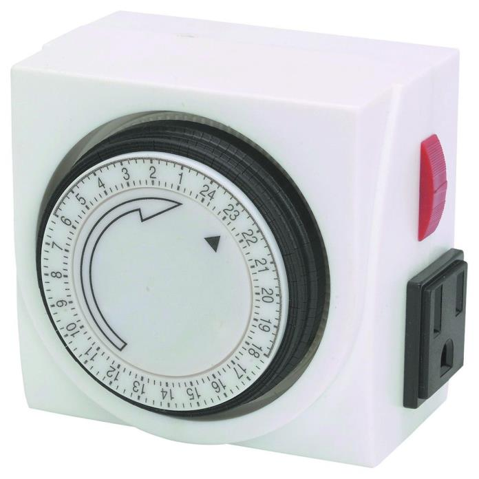 Electrical Timer For Sale Classifieds