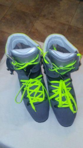Koflach Men's Boots Size 10