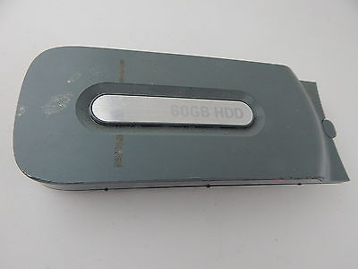 X BOX 60GB HDD External Hard Drive Disk For Microsoft XBOX 360 FAST SHIPPING