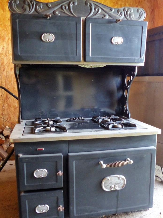 kenmore country kitchen stove for sale antique gas stove for classifieds 9029