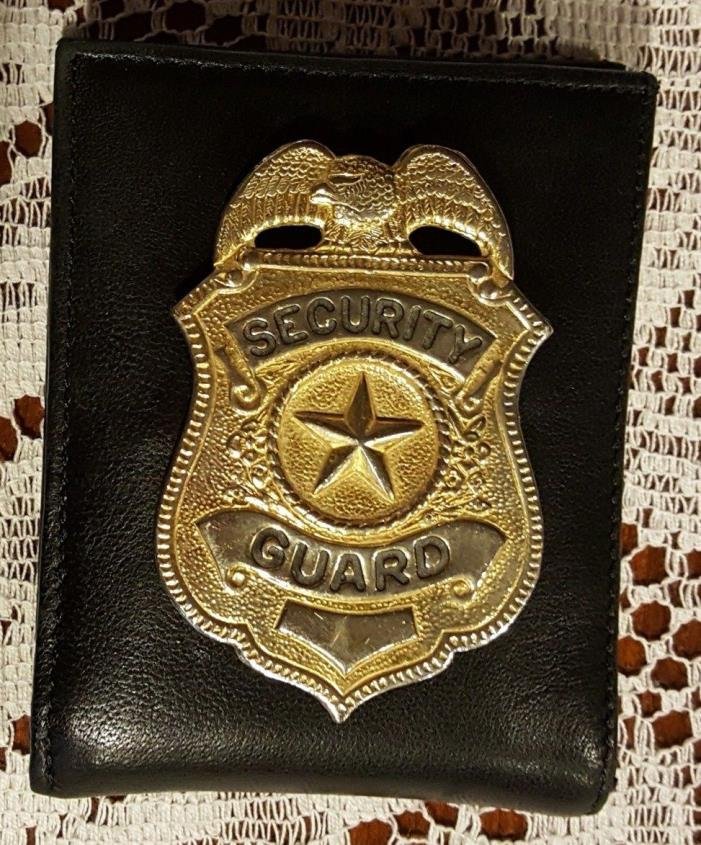 Security Guard For Sale Classifieds