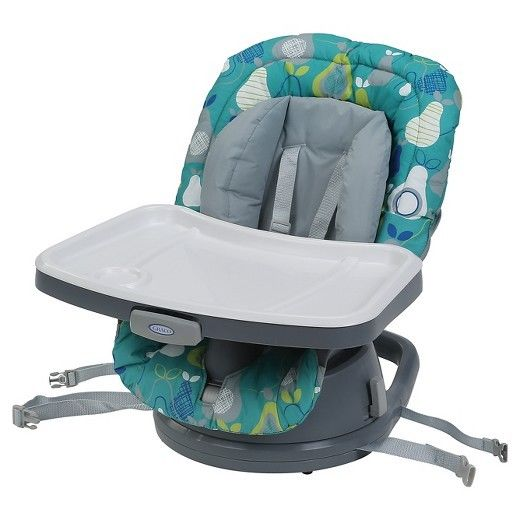 Childs Recliner For Sale Classifieds
