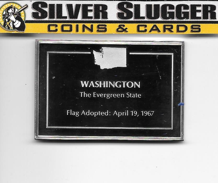 1 Troy Ounce Sterling Silver Price