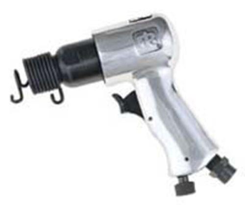 INGERSOLL RAND CO Air Hammer Regular Duty  IR115