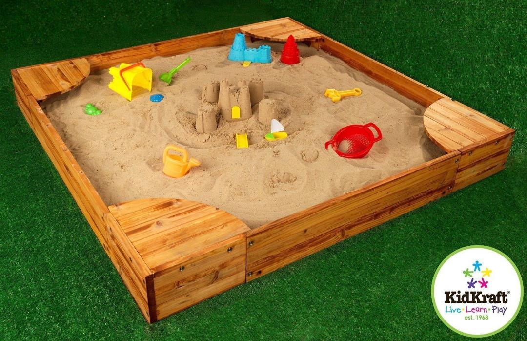 Childrens Sand Box For Sale Classifieds