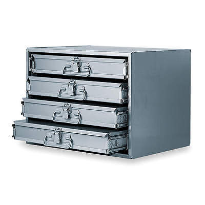 Cabinet drawer slides for sale classifieds for Kitchen drawers for sale