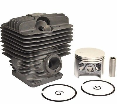 Stihl Cylinder piston Kit 088 MS 880 Chainsaw 60MM Replacement 1124 020 1209