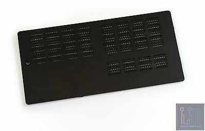 Dell Inspiron 13z-5323 5000 Memory RAM Cover Door G6GNP 0G6GNP GRADE