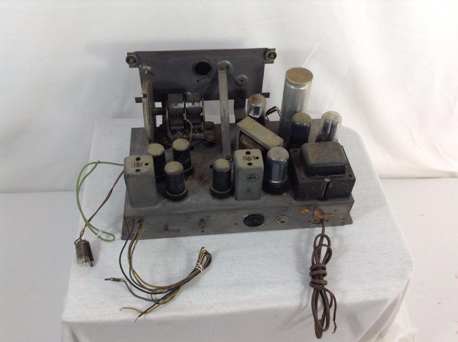 Phrase vintage airway radio beacons something is
