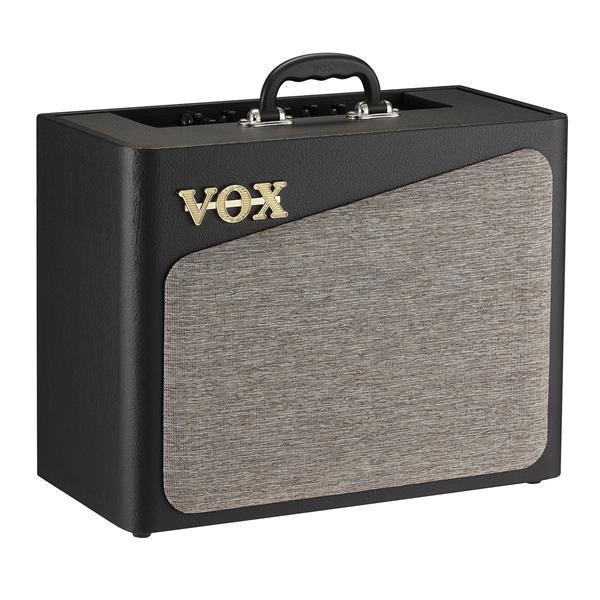 Vox AV60g