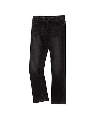 DL 1961 Boys' Hawke Skinny Jeans