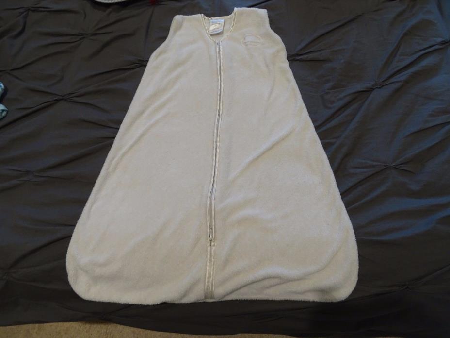Halo Medium Infant Sleepsack, size 6-12 months (16-24 lbs)