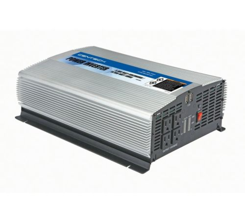 Inverter 5000 watts for sale classifieds - Inversor de corriente ...