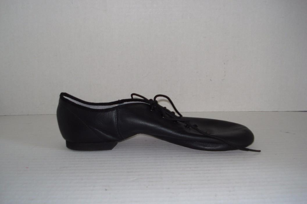 Split Sole Dance Shoes New York