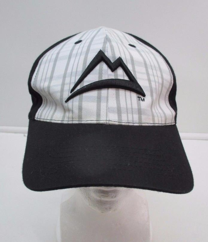 dd5fb690a250b Coors golf hat