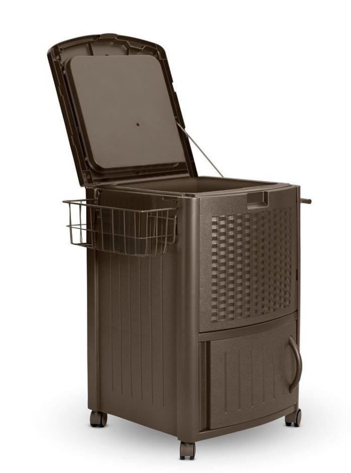 Wheeled Ice Chest For Sale Classifieds