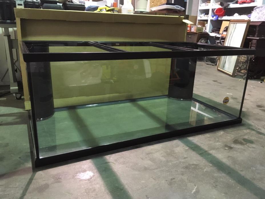 Aquarium 300 gallon for sale classifieds for Used 300 gallon fish tank for sale