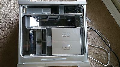 Apple PowerMac Desktop - M9747LL/A (April, 2005)