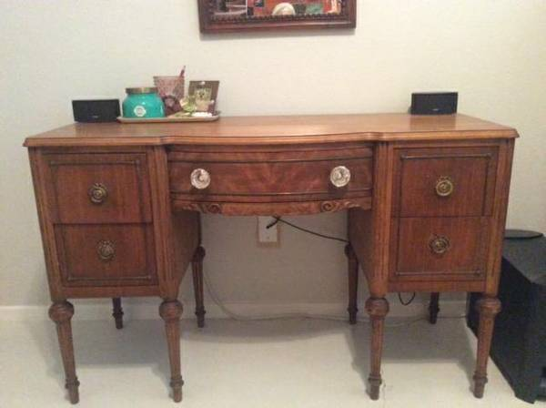 Northern Furniture Company For Sale Classifieds