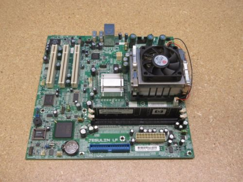 HP DesignJet 4000 42