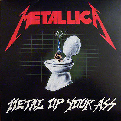 METALLICA--NASSAU COLISEUM---MAY 17-SECTION 229---ROW 10---AISLE SEATS
