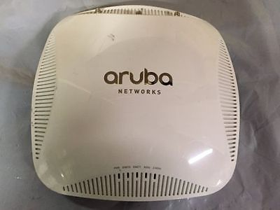 Aruba Networks Wireless Access Point APIN0215