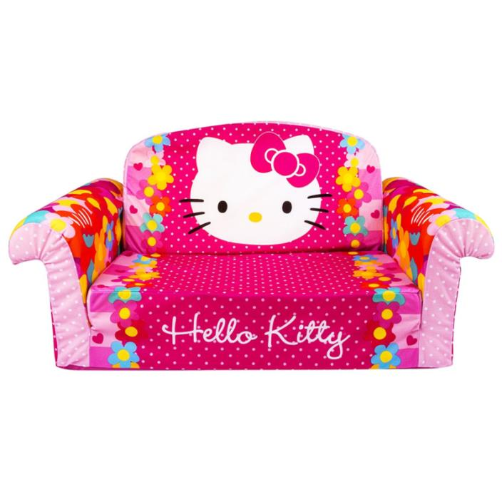 Hello Kitty Furniture For Sale Classifieds