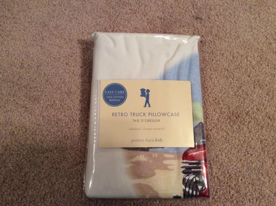 Pottery Barn Kids Retro For Sale Classifieds
