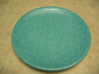 Russel Wright Melmac bread plate