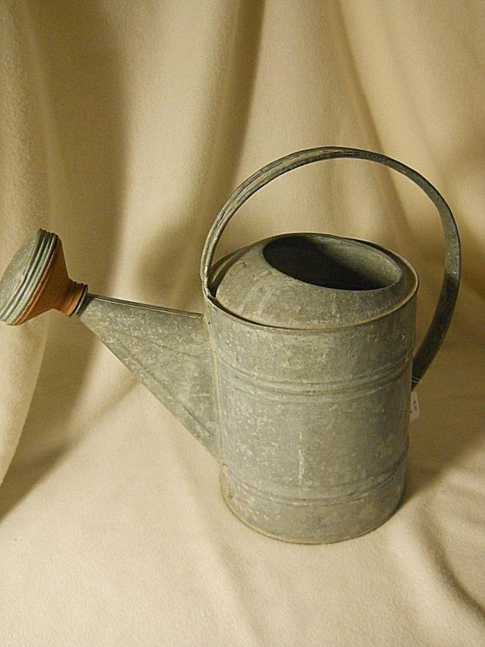 Galvanized Watering Cans For Sale Classifieds