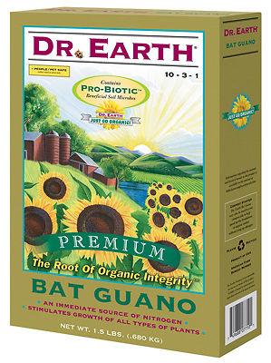 Bat Guano Fertilizer Sale | Up to 70% Off | Best Deals in ...