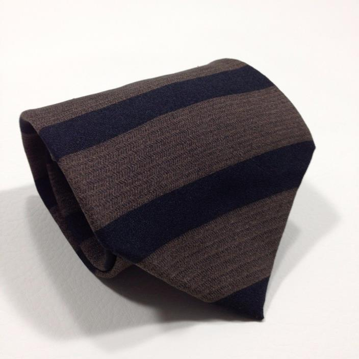 Gap Mens 100% silk neck tie