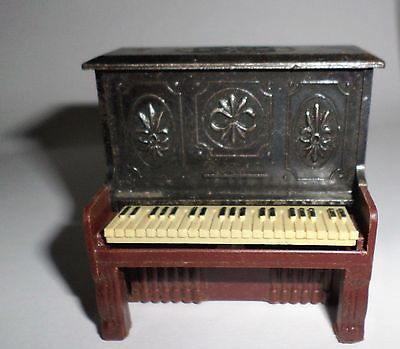 Miniature Piano For Sale Classifieds