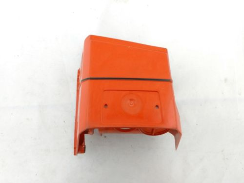 Stihl 044 Chainsaw Engine Top Cover (O.E.M.) 1128 084 0901