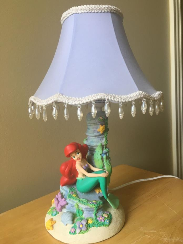 Little Mermaid Table For Sale Classifieds
