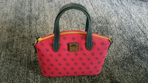 dooney and bourke handbags