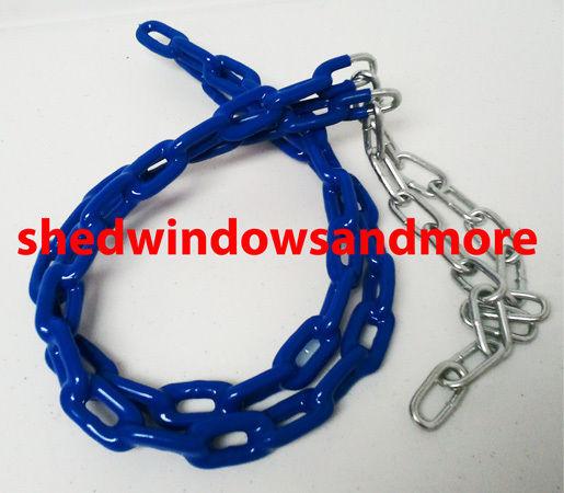 Swing Chain (1 pr) 66