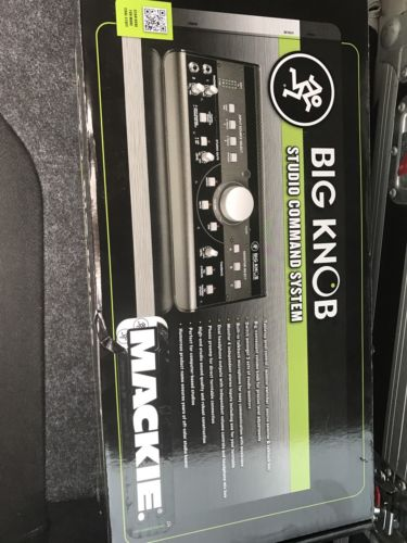 Clover 9910 Beading Loom...NEW