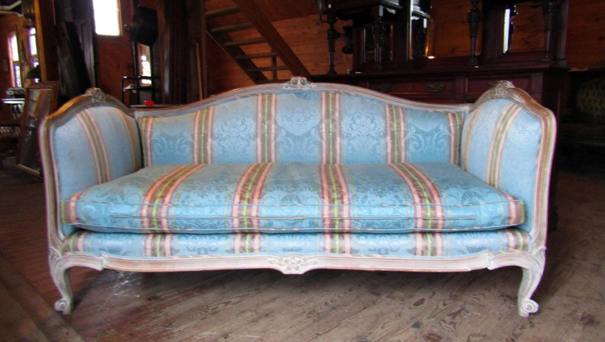 High end sofa for sale classifieds for High end sofas for sale