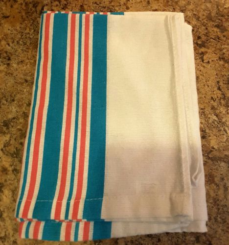 Hospital Receiving Blankets /  Lot of 10 /