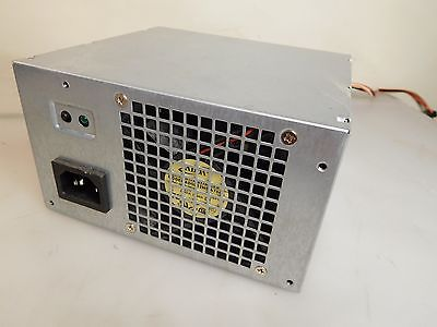 Genuine Dell Optiplex Mini Tower Optiplex 990 Power Supply  09D9T1 053N4 AC265AM