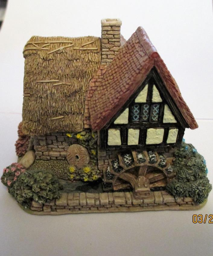LILLIPUT LANE WATERSIDE MILL